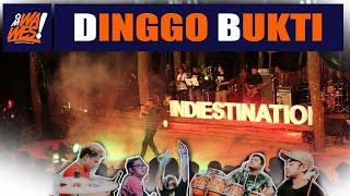 Gambar cover Dinggo bukti - Om wawes - Dangdut remukan ati, Koplo jawa,