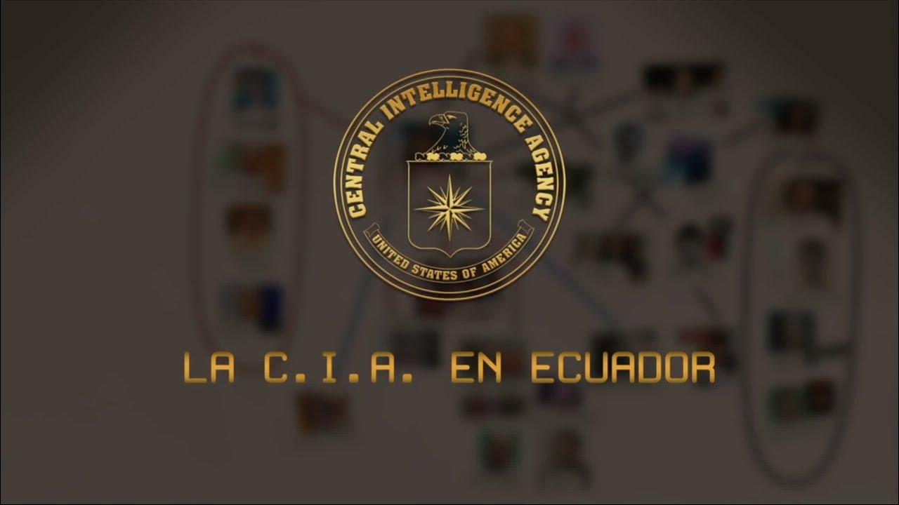 La Dictadura Perfecta/ VOCES 🗣 #Infiltrados