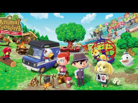 Creating Your Very Own Custom Villager (Guide) - YouTube