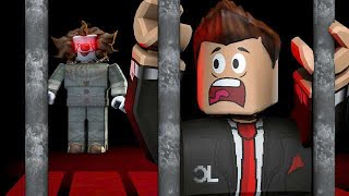 FURIOUS KILLERCLOWN BACK - ROBLOX [Inglese/HD]
