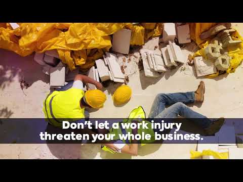 Quote Texas Insurance Knows - Workers Compensation Insurance