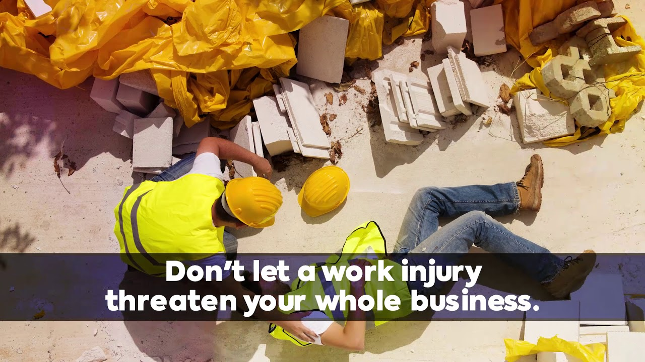 Workers Compensation Insurance Quote Quote Texas Insurance Knows  Workers Compensation Insurance  Youtube