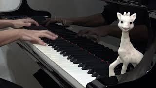 演奏者プロフィール(概要): 東京藝術大学の付属高校,大学,大学院に...