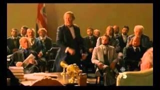 John A  Macdonald Birth of a Country Pt 1