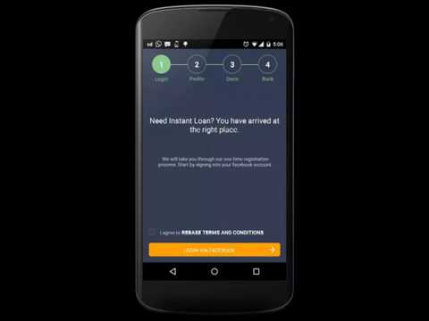 Smartcoin Loan App | Instant cash Loans | Fast Loans | Instant Payday loans online