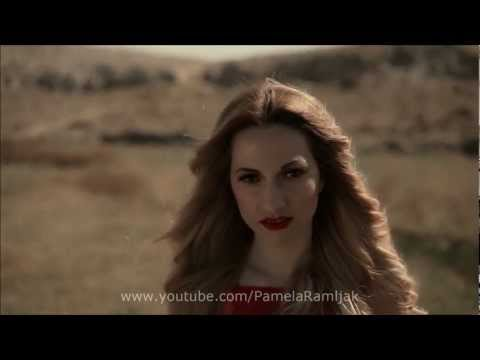 Pamela Ramljak - Ti me ne voliš (You Don't Love Me) in HD