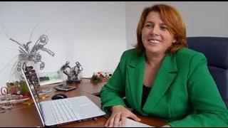 Inchidere Firma cu Datorii Timisoara. Lichidari Firme Timisoara(, 2013-12-15T20:29:12.000Z)