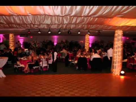 Delray Beach Elks Banquet Facility Youtube