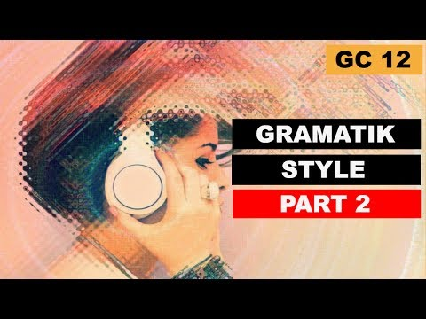 Trip Hop Summer Music ''Gramatik Style 2'' (Jazz Hop, Funk, Swing Hop, Hip Hop) by GC #12