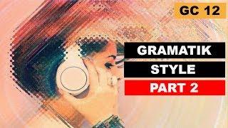 Trip Hop Summer Music ''Gramatik Style 2'' (Jazz Hop, Funk, Swing Hop, Hip Hop) by GC #12