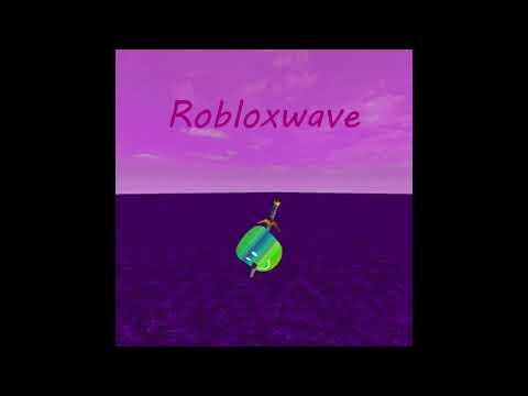 Cardian松の木 : Robloxwave