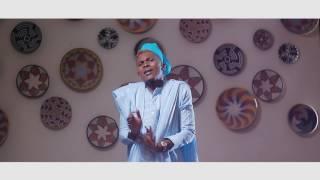 Ambe - Na For Bafut (Bonne Année) (Official Music Video) (Music Camerounaise)