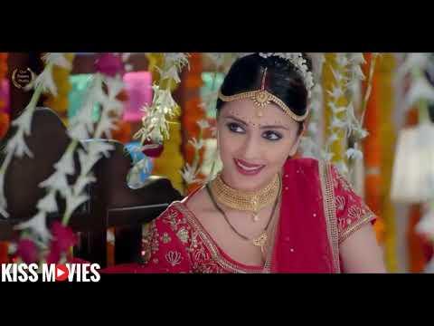 [Kissmovies]SUHAAG RAAT | Rajpal Yadav | Aarti Chhabria | Short Film 2018 | Vectus Group