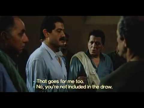 le film de mostafa ben boulaid