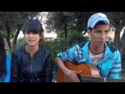 WARDA MP3 GRATUITEMENT MUSIC 3LA GROUPE WARDA TÉLÉCHARGER KELMA