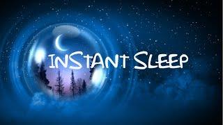 Instant Sleep Relief - Dream Music, Sleep Music, Endorphin Release Relaxing Meditation