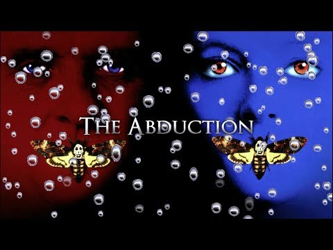 The Silence Of The Lambs Soundtrack - The Abduction