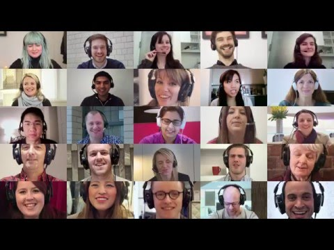 How to make a free voice or video call with Skype video app for Windows 10 PCs