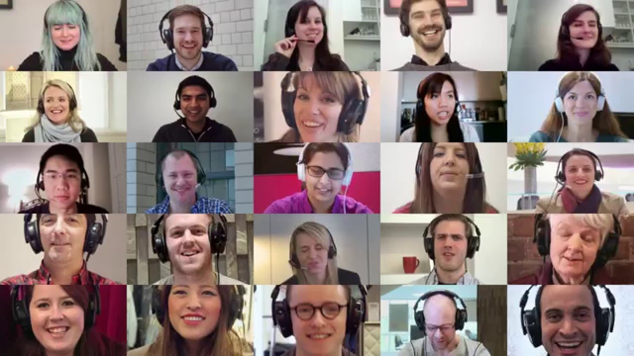 Record and capture skype voip video calls (try for free): tutorial.