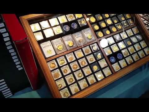 553f95a094 Convegni - Numismatica Italiana