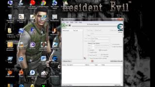 Descargar cheat engine 6.2 2012