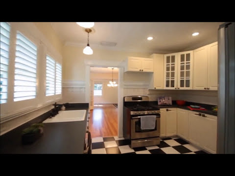707 South Bungalow Terrace Hyde Park Fadal Real Estate Tampa