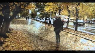 Московская осень [музыка: Михаил Шелег; Александр Иванов