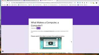 HowTo Computer Science
