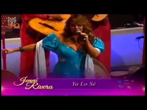 Jenni Rivera-Ya Lo Se (Staples Center 3/09/11) - YouTube Jenni Rivera Funeral Staple Center