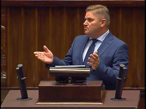 Leszek Ruszczyk – wystąpienie z 13 września 2017 r.