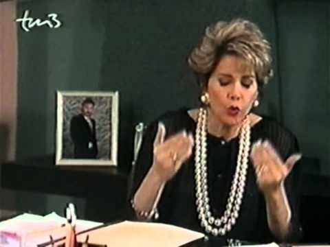 Морена, клара morena, clara 1993 (Венесуэла, 137