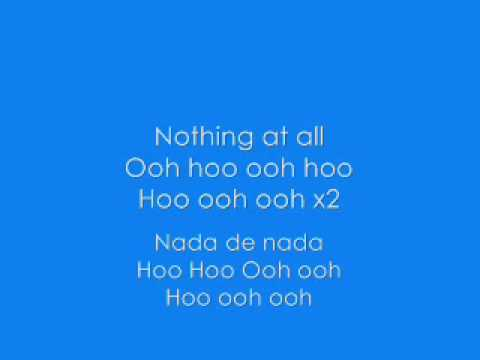 The lazy Song - Bruno Mars (Letra/Lyrics)