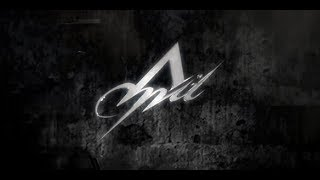 阿密特|張惠妹 A-MIT -  黑吃黑 終極版 Double Cross (華納official官方完整版MV) mp3
