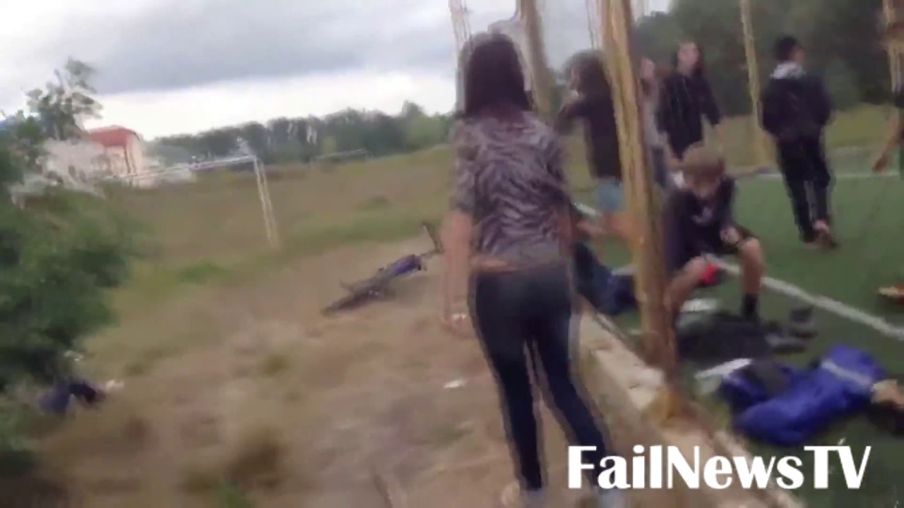 #fail #humorous #ladies #ded #drink #compilation #1 04.08
