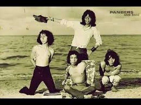 INDONESIA MY LOVELY COUNTRY - PANBERS karaoke download ( tanpa vokal ) lirik instrumental