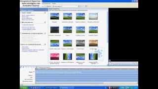 Как делать мувики демки с помощью Movie Maker(В этом видео я скажу как сделать видео с эффектами с помощью программы