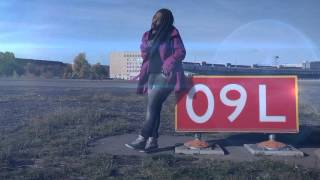 Download Video GAL  DEE   MAHABA OFFICIAL VIDEO 2016  A ONE SHOT MEDIA FILM MP3 3GP MP4