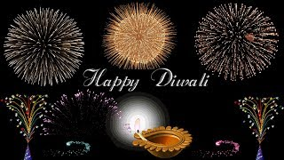 Happy Diwali wishes,greetings,gifs,videos 2017