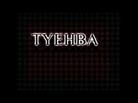 Tyehba - Warri