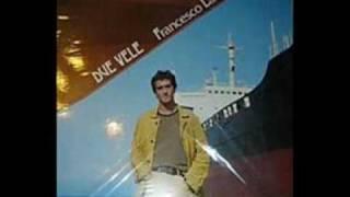 Due vele - Francesco La Notte   1983