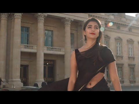 Download 2021 kannada dubead movie ||kannada new movies || kannada new movie || Kannada dubead movie #kannada