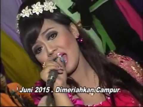 Oleh Oleh Sangkuriang Live Yogyakarta