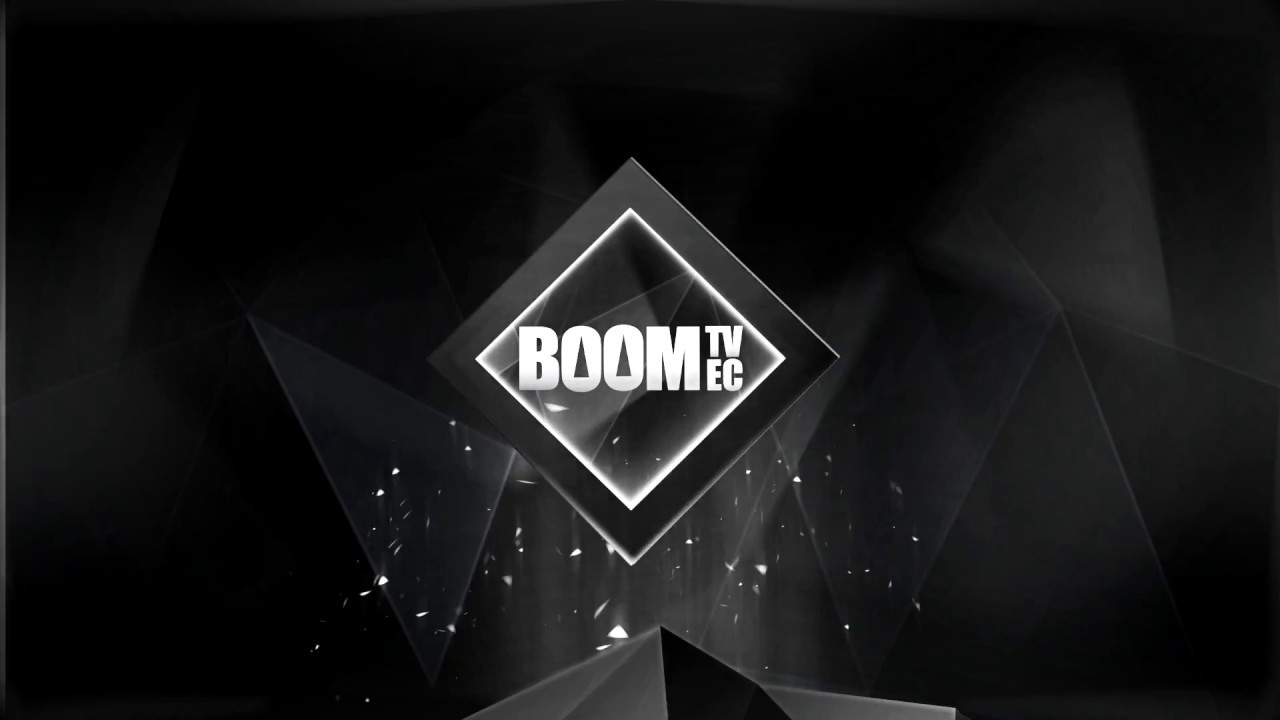 Download Boom Tv Ec APK latest version app for android devices