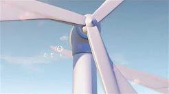 The Green Energy Advice Bureau
