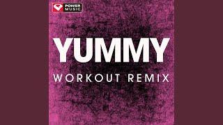 Baixar Yummy (Workout Remix)