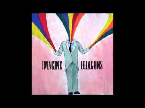 The Pit - Imagine Dragons (Speak To Me EP) (Audio)