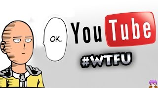 YouTube Staff Finally Speaks Out....