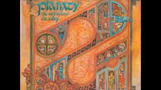 Planxty- As I Roved Out (Andy)
