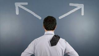 Что влияет на решение компании о приёме на работу тестировщика?