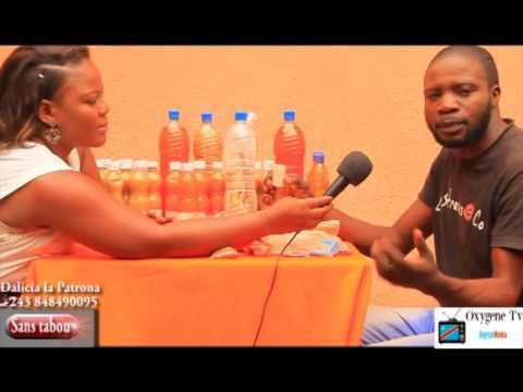 Bokoko,  medicine traditionelle ya congo, ezosunga ! bolanda ndeko na biso a expliker pete